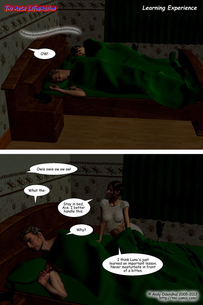 comic-2012-07-22-Learning-Experience.jpg