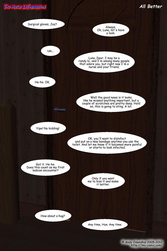 comic-2012-07-25-All-Better.jpg