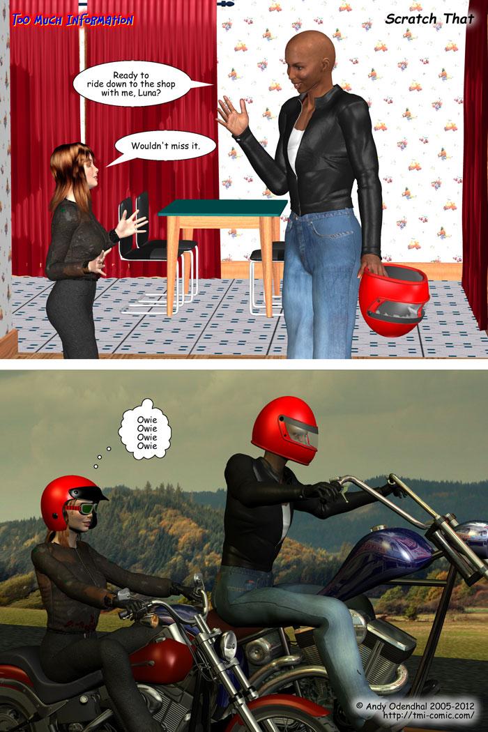 comic-2012-07-26-Scratch-That.jpg