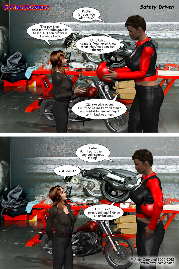 comic-2012-08-09-Safety-Driven.jpg