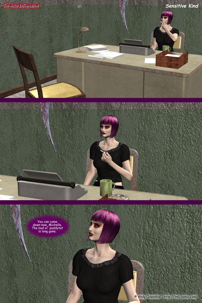 comic-2013-01-04-Sensitive-Kind.jpg