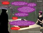 comic-2013-01-05-The-Problem.jpg