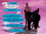 comic-2013-01-07-Neko-Wisdom.jpg