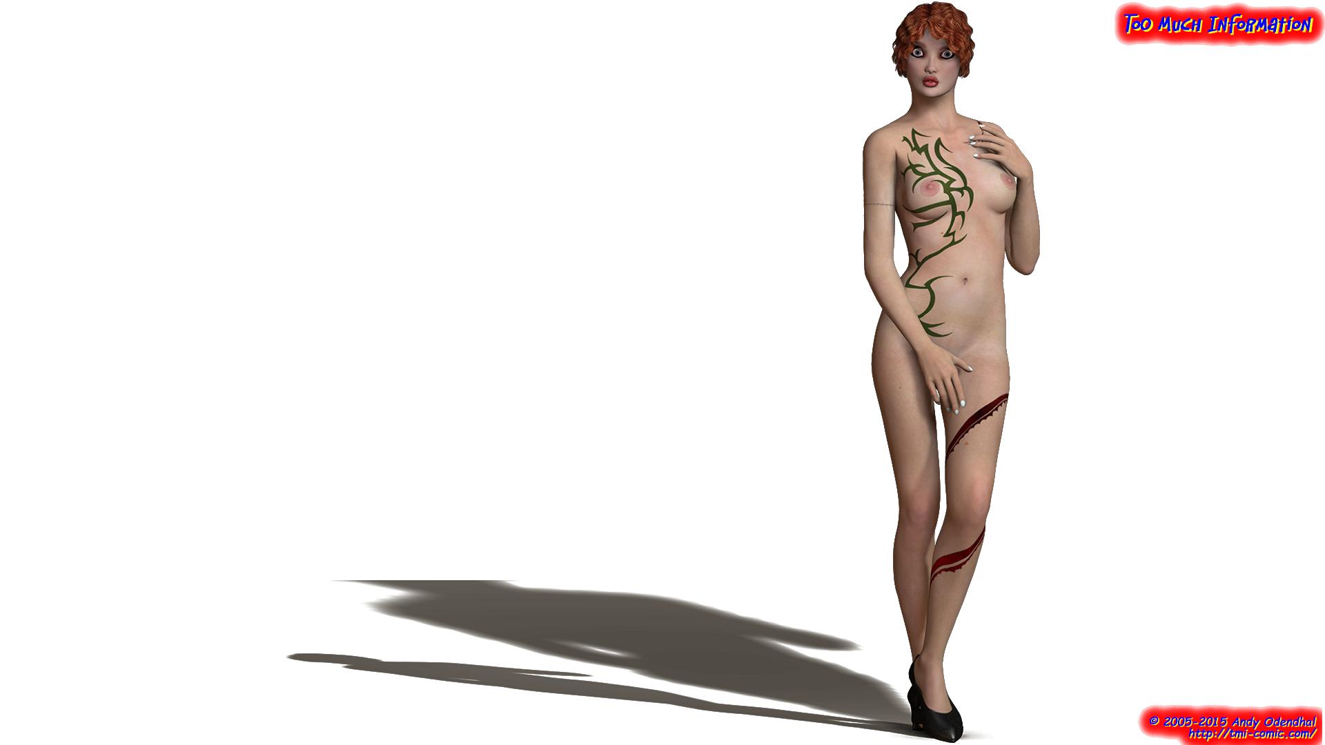 Barbi-Nude-Shy-HD