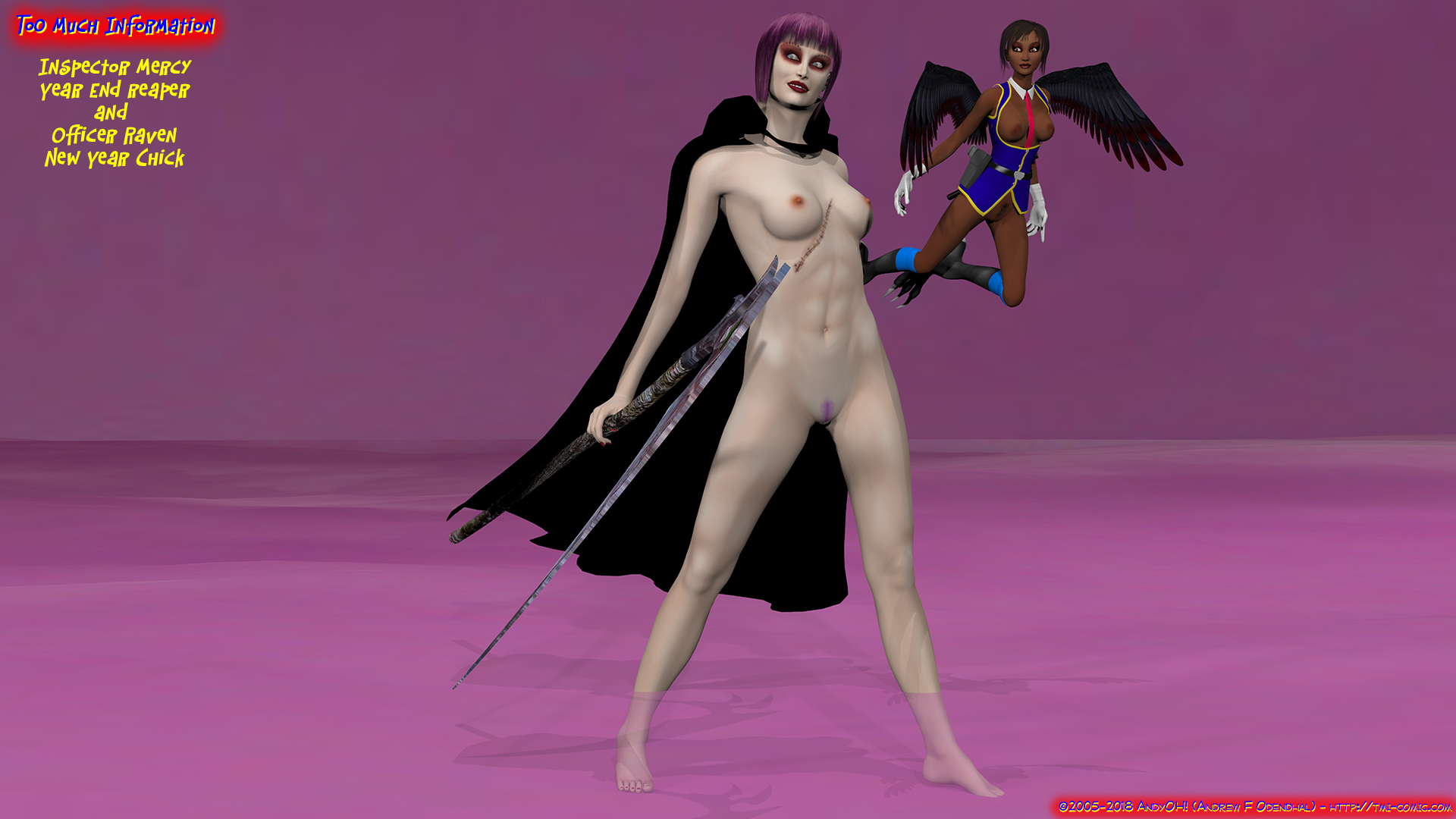 Mercy_and_Raven-190102_p19qP2PF