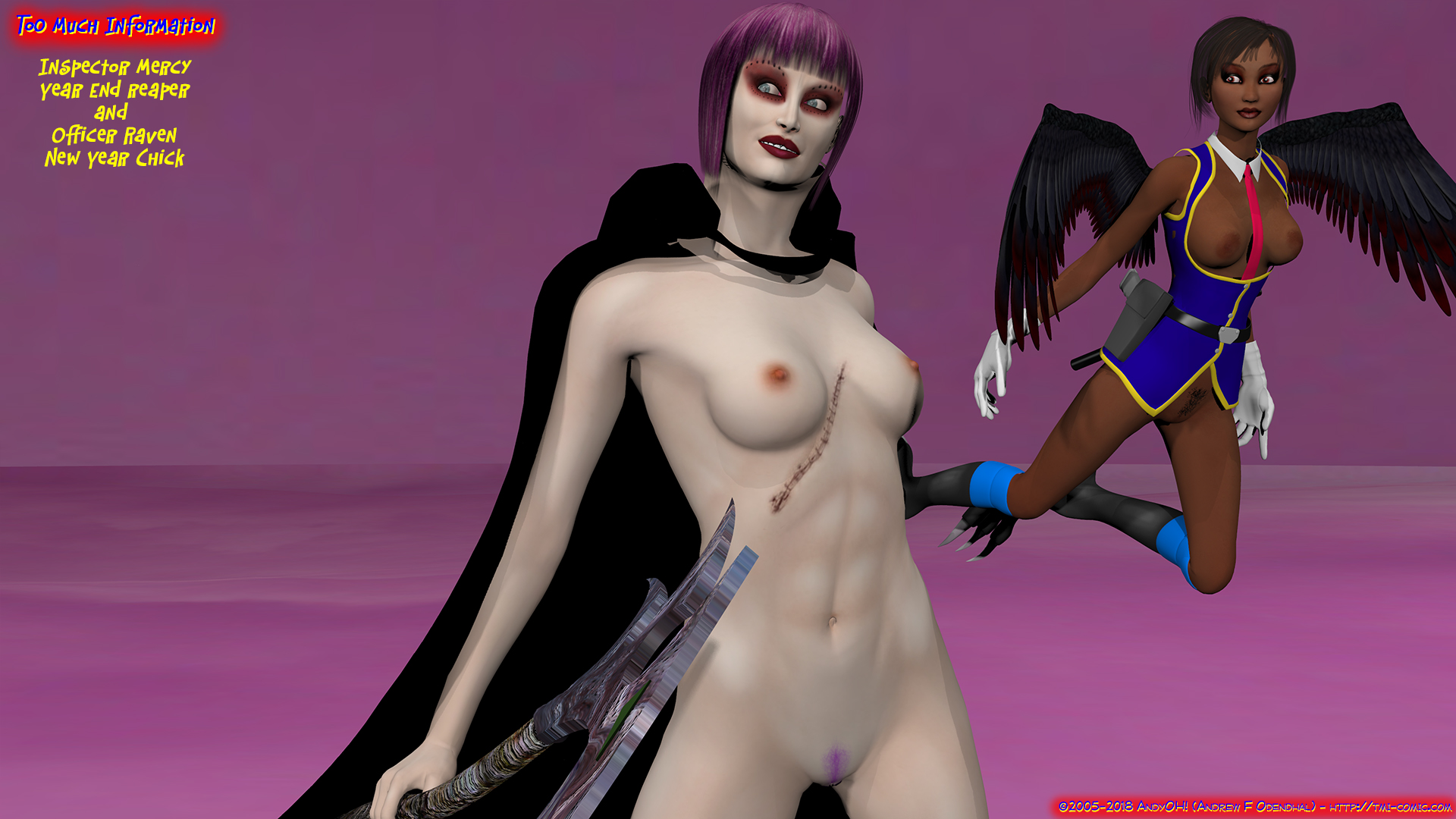 Mercy_and_Raven-190103_5j54fU5F